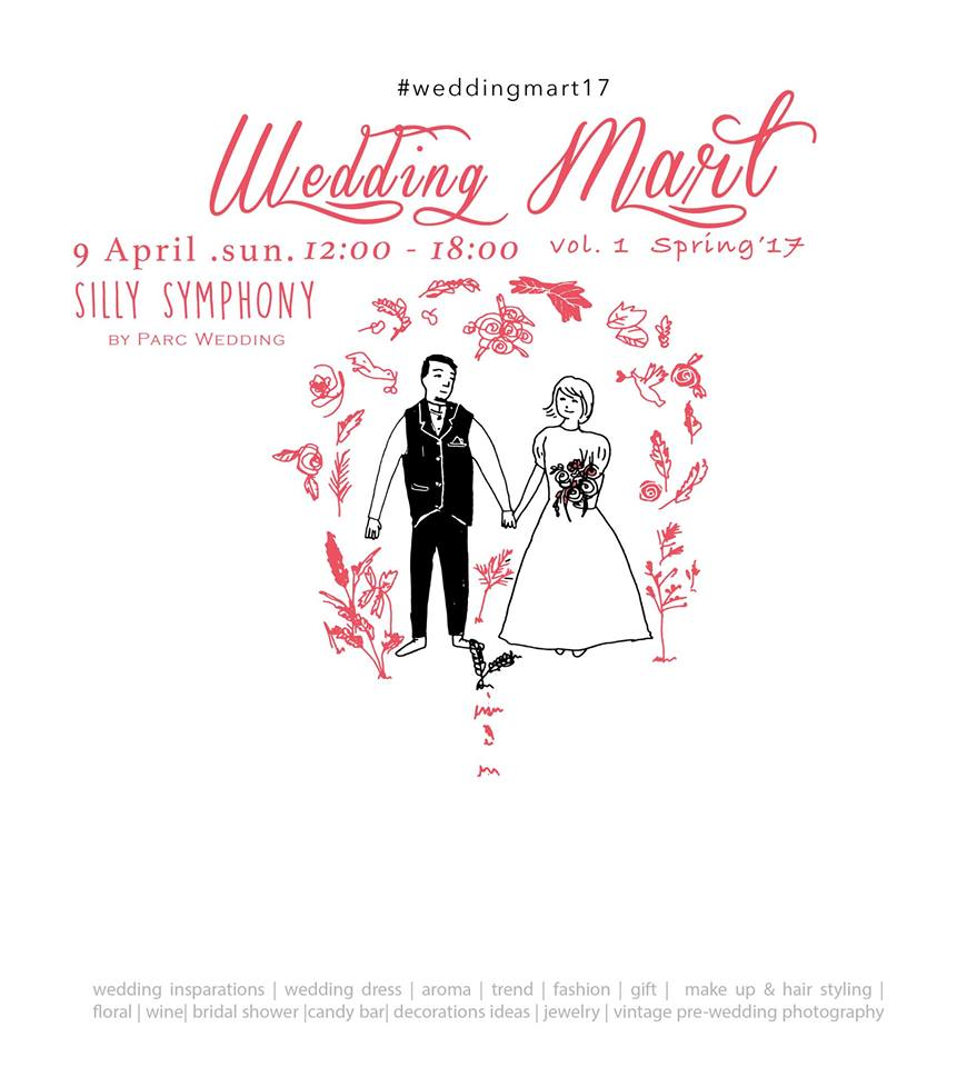 weddingMartVol1Poster.jpg