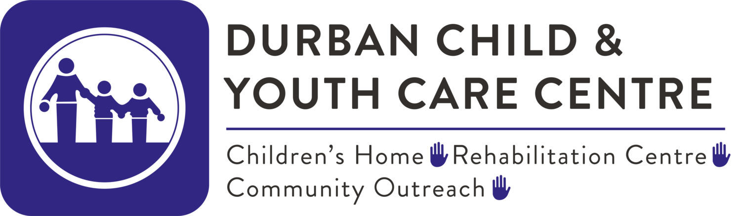 Durban Children's Home