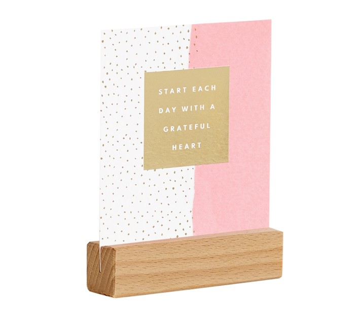 Recommend: kikk-k quote card sets