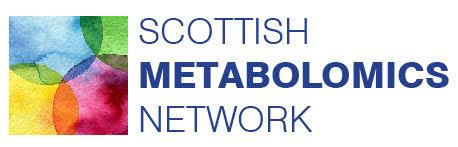 The Scottish Metabolomics Network