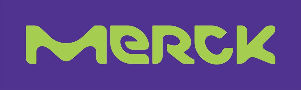 merck_logo_detail.png