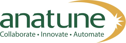 Anatune logo 2017 CMYK.jpg