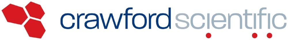 Crawford-Scientific-Logo (1).jpg