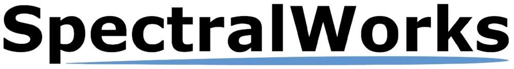 SpectralWorks-Logo (1).jpg