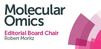 Molecular-Omics logo (2).jpg