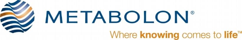 Metabolon Logo-rgb-tagline.jpg