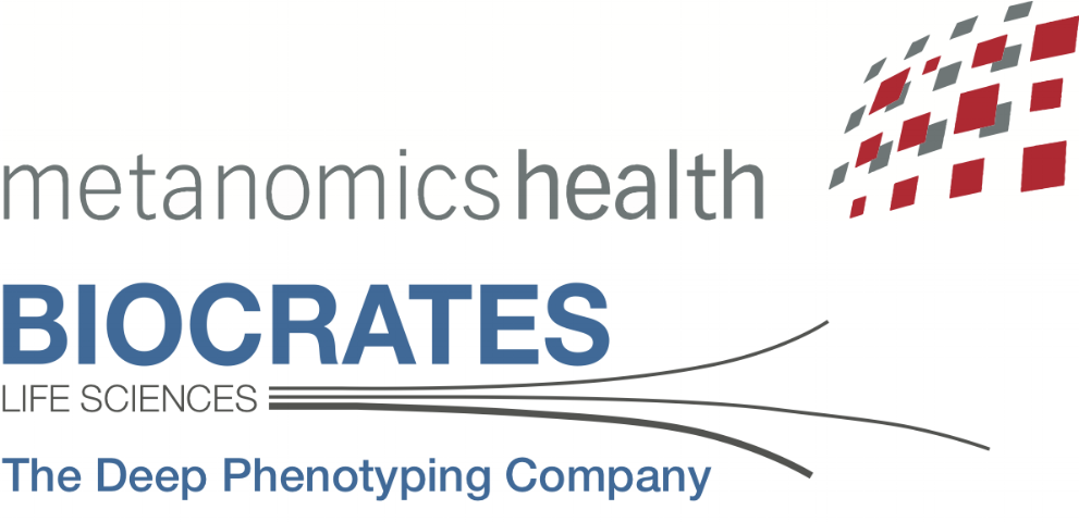 Biocrates Metanomics Logo CMYK.png