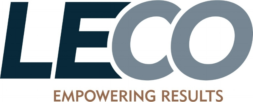 LECONet Logo.jpg