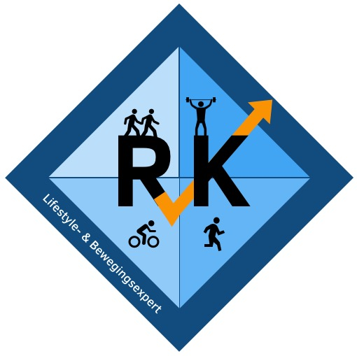 Logo RvK Training.jpeg