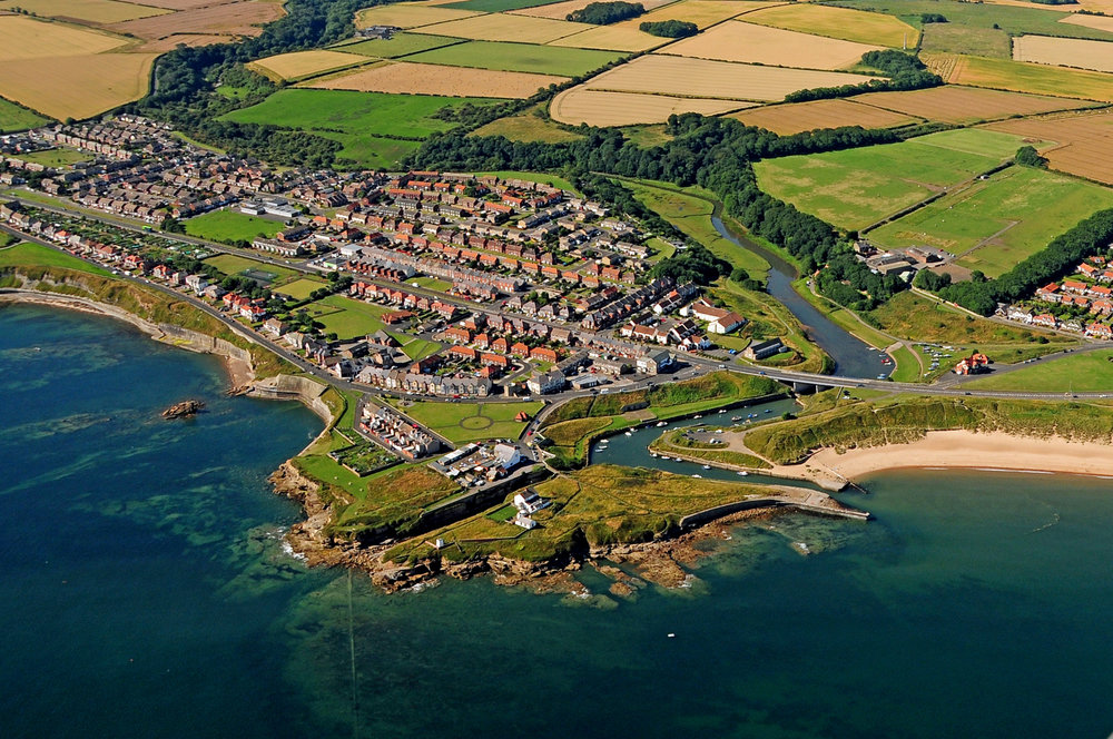 seaton sluice.jpg