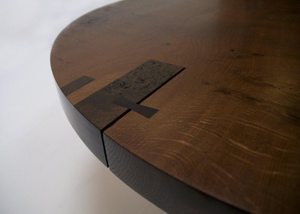 reul coffee table4 copy.jpg