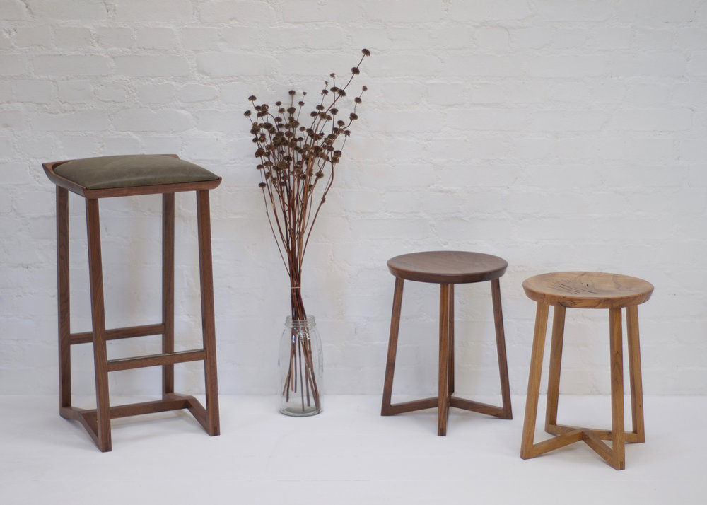 stools copy.jpg