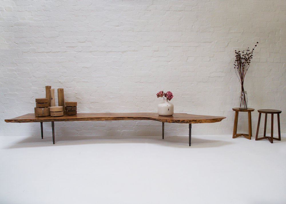 stoc table copy 2.jpg