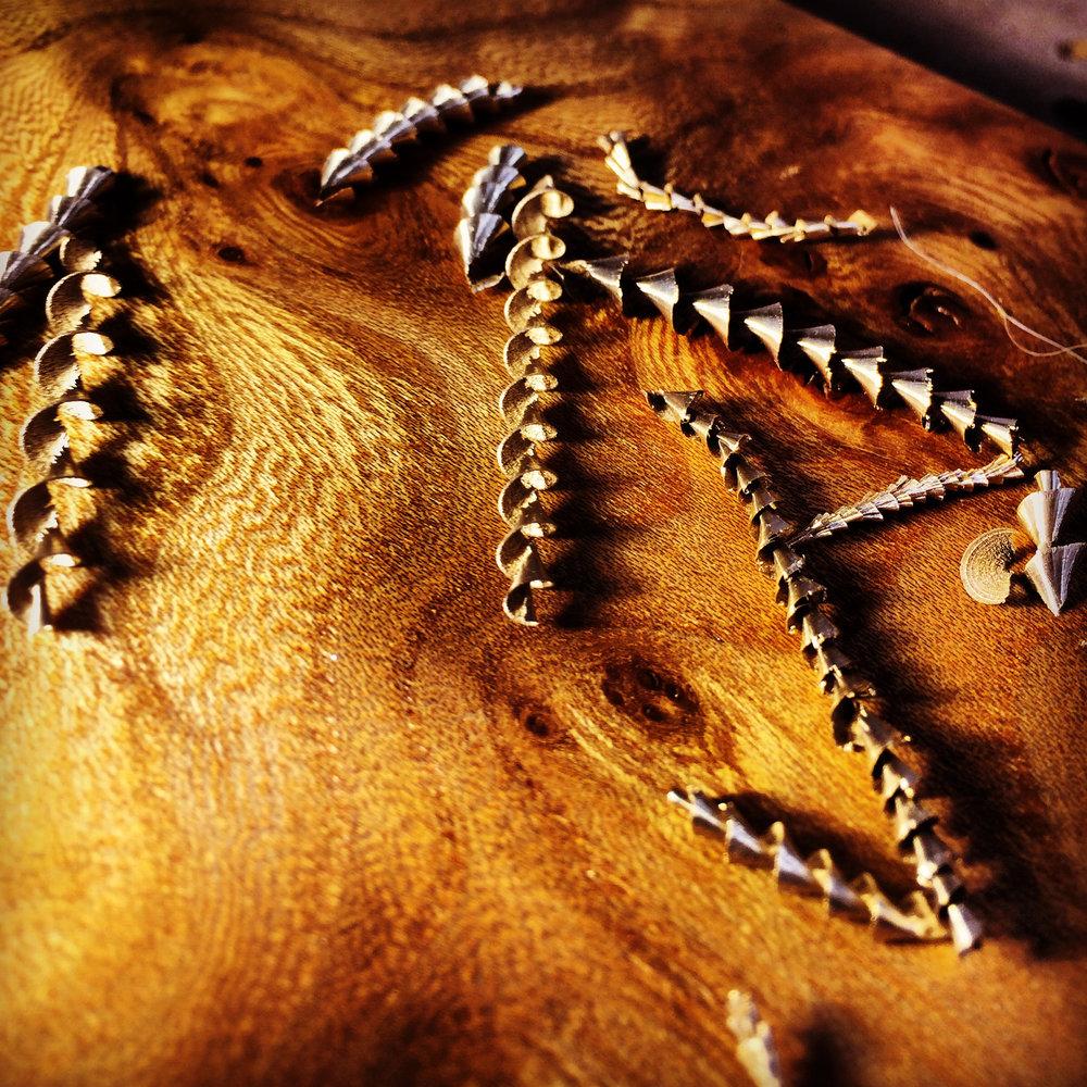 brassswirls.jpg