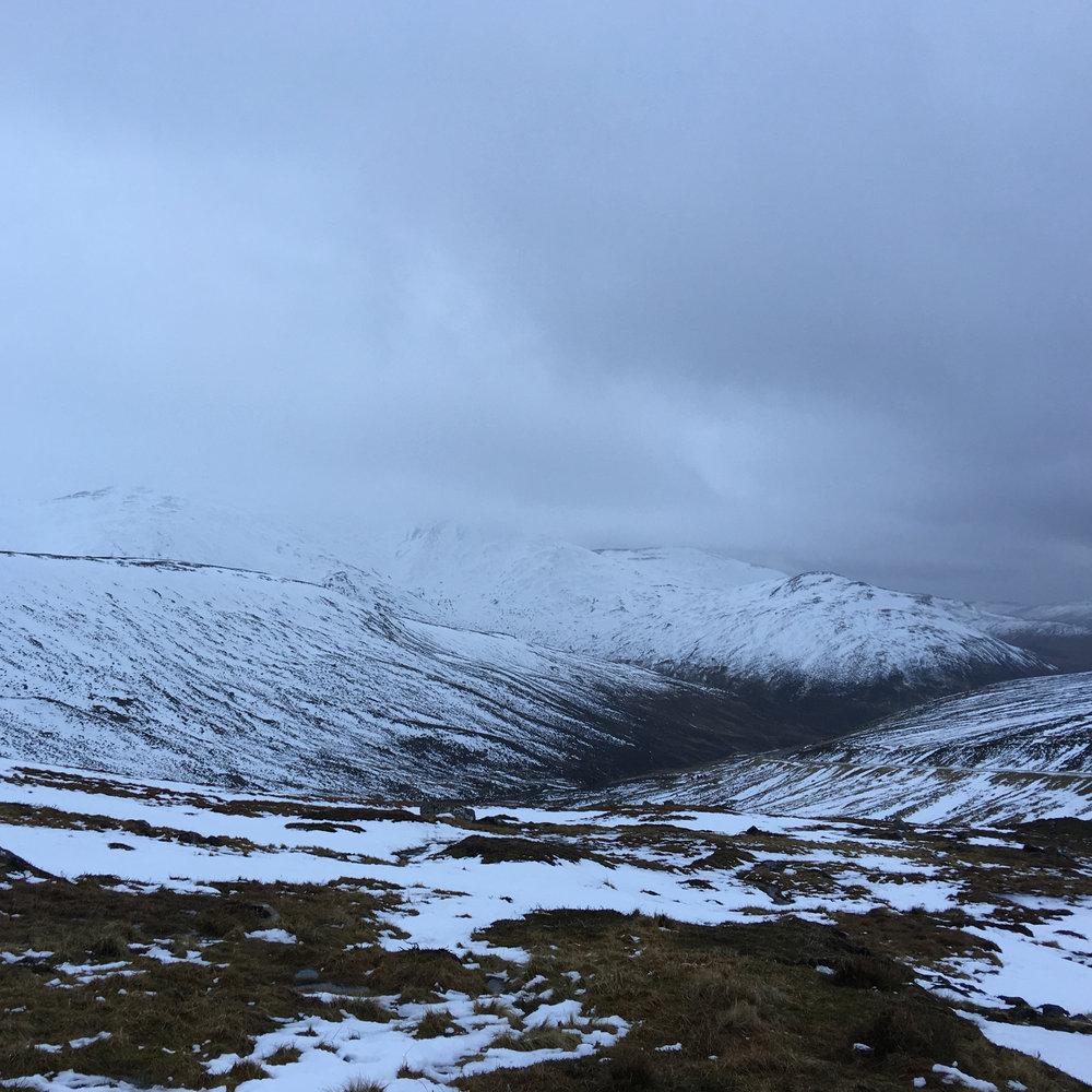 snowyhill.jpg