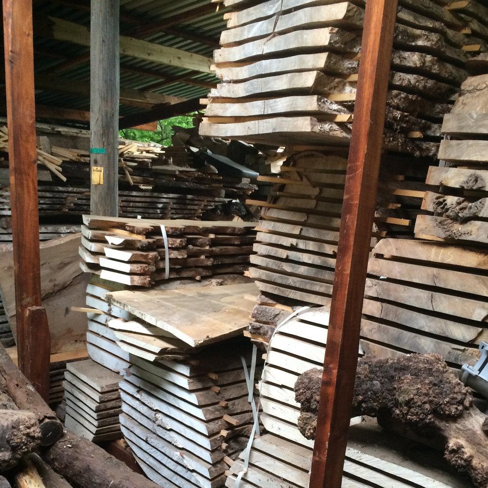timberyard.jpg
