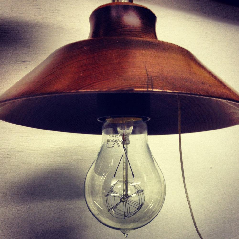 woodenlampshade.jpg