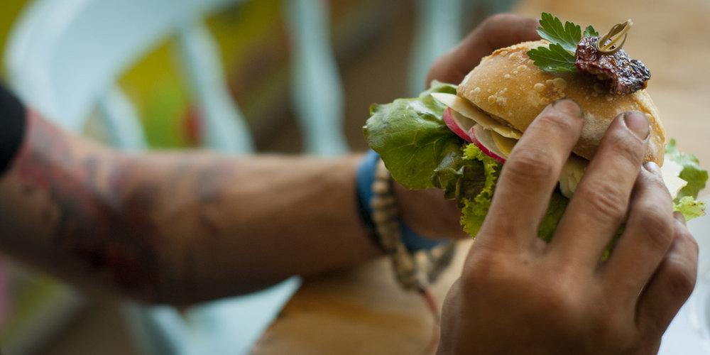 sandwich1_LvK.jpg