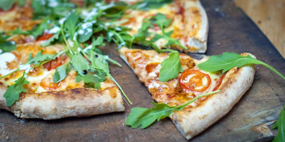 pizza italian 5 2x1 foto Lise von Krogh.jpg