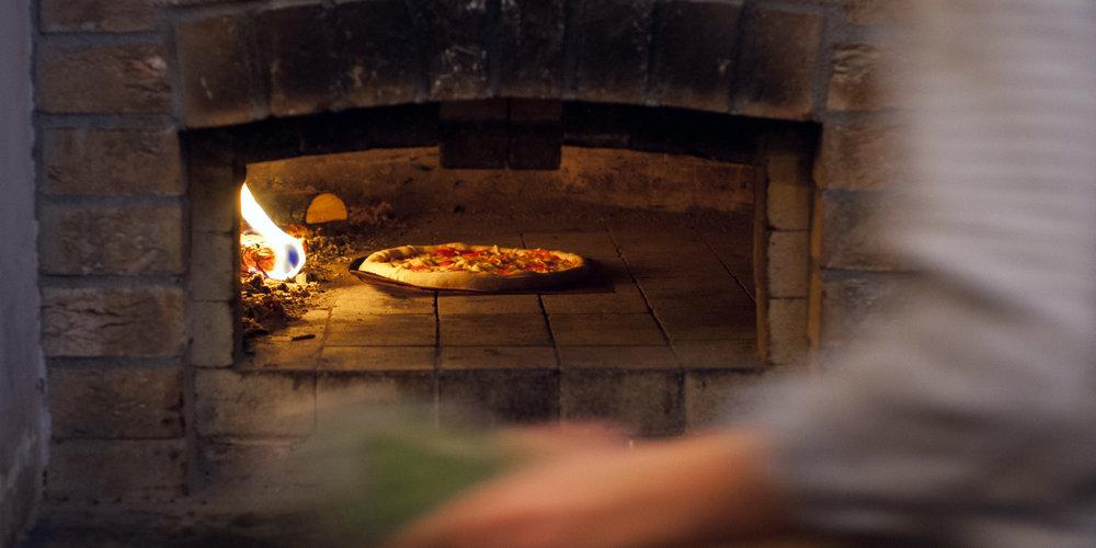 pizzaovn 2 2x1 foto Lise von Krogh.jpg