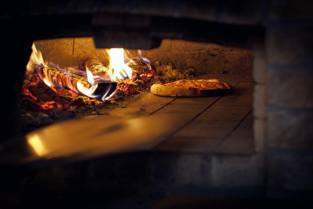 pizzaovn 1 3x2 foto Lise von Krogh.jpg