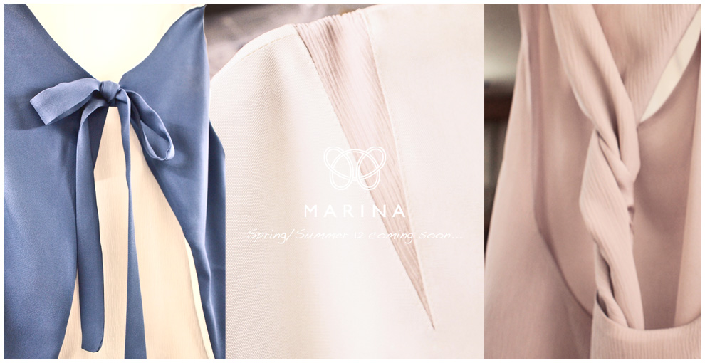 ss12-preview Marina London Silks