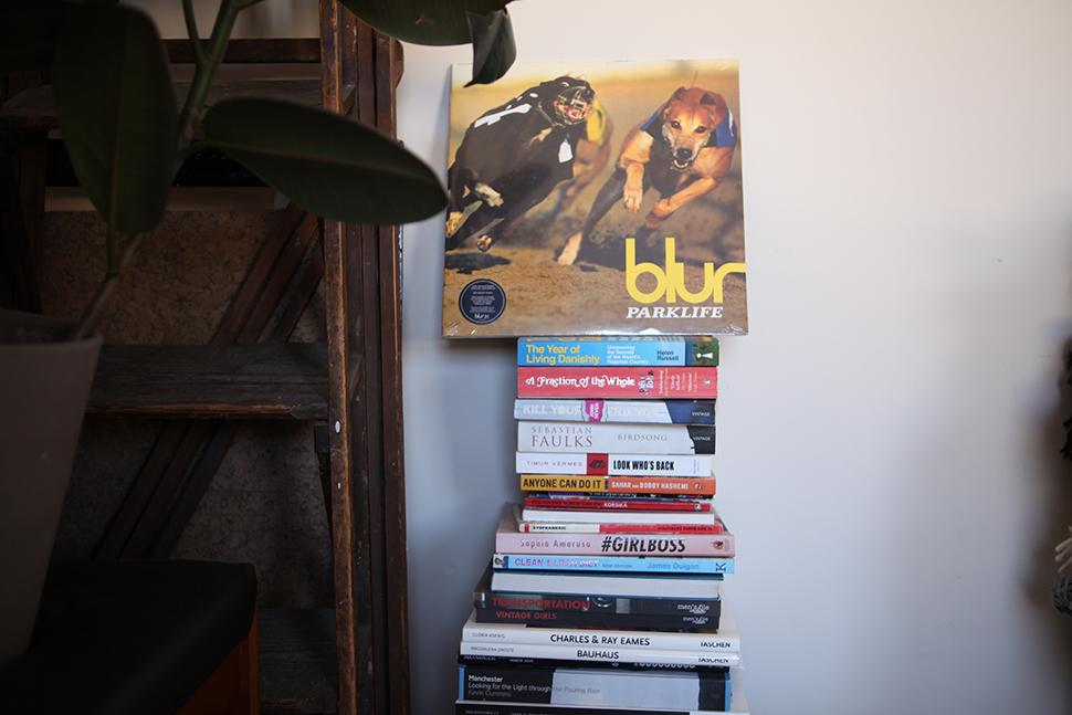 Hardi-vinyls-web.jpg