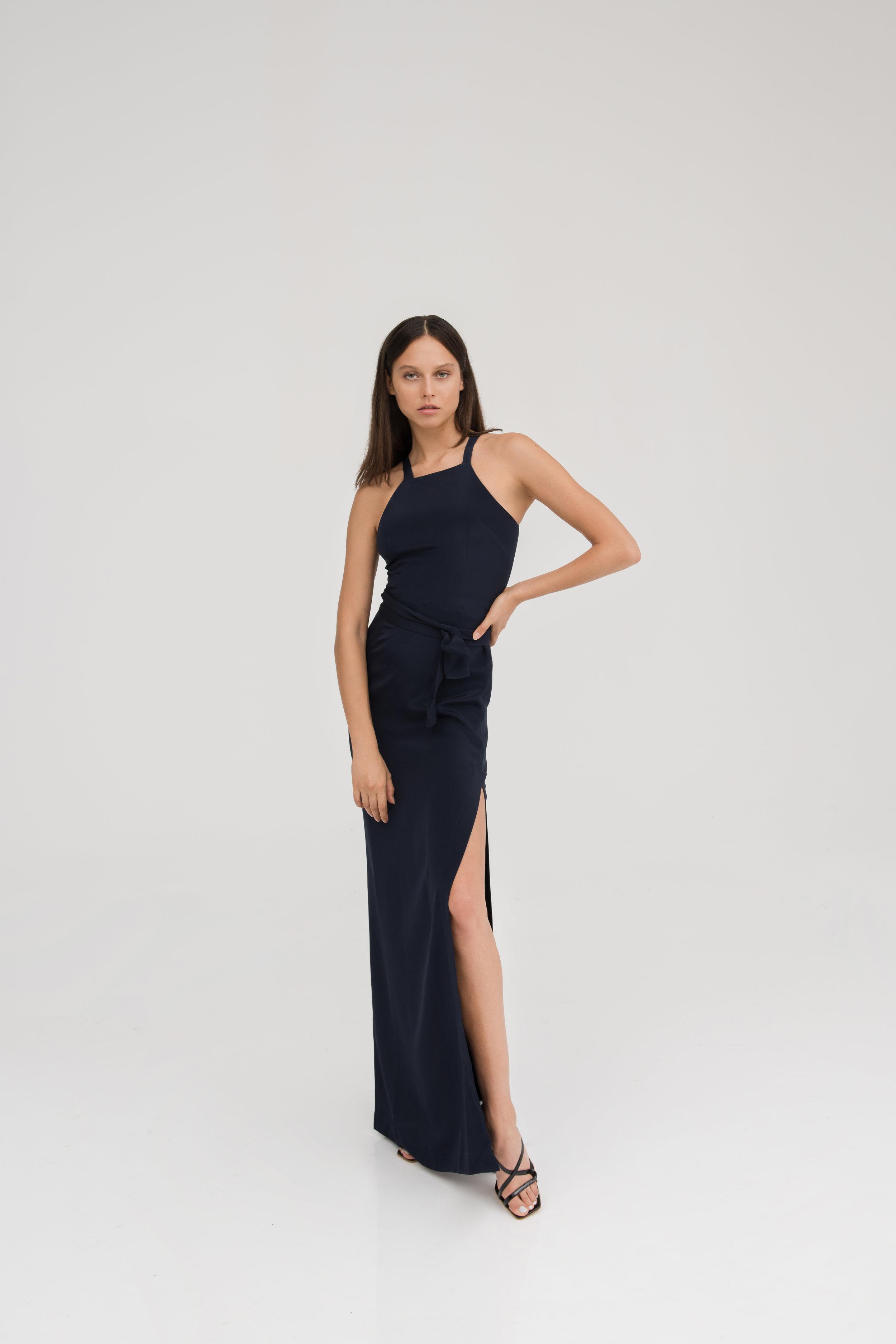 Marina Formal Dresses