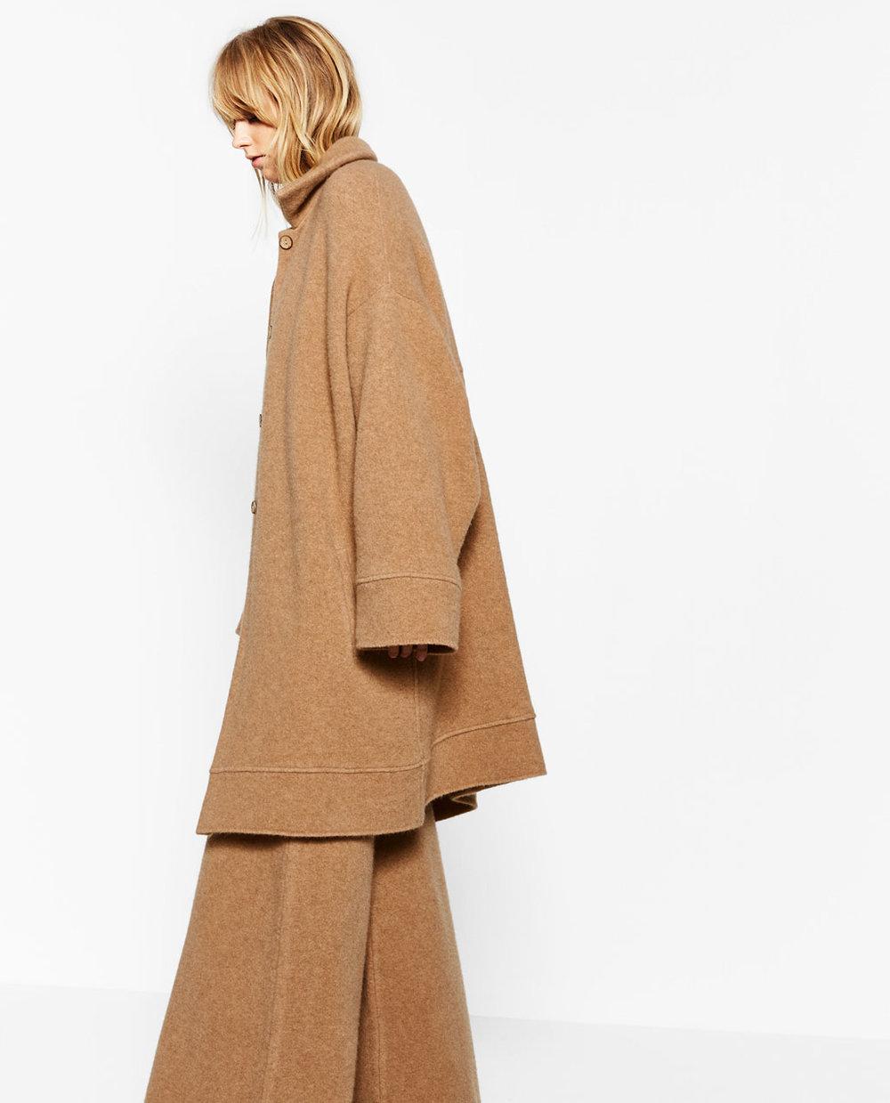 Zara $189.00