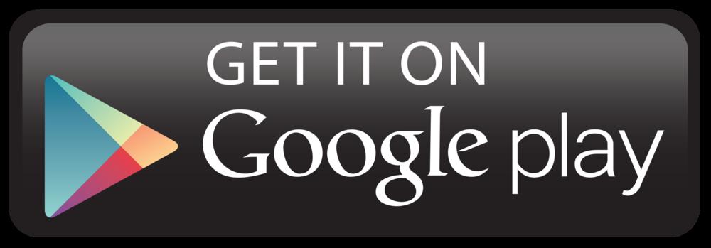 Ali Kose - Google play