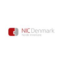 NIC Denamrk