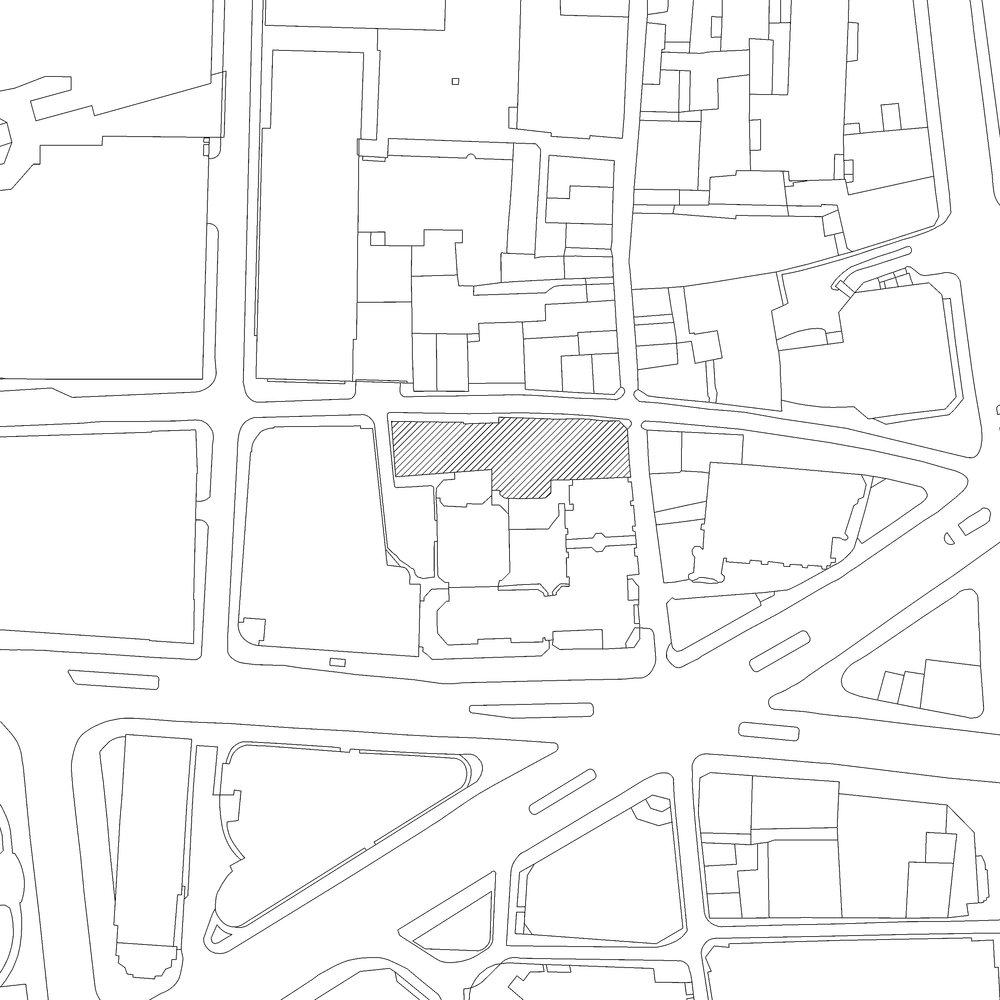 MOCT_workspace_watlingstreet_location.jpg