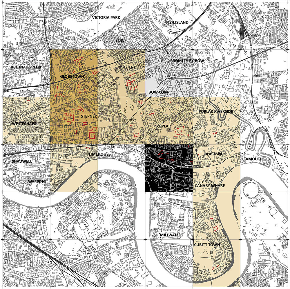 MOCT_towerhamlets_london social housing_mapping_image 04.jpg