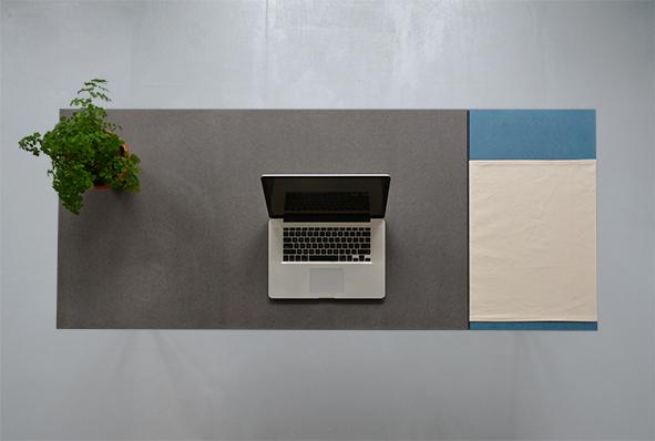 MOCT_officedesk_plan_image 04.jpg