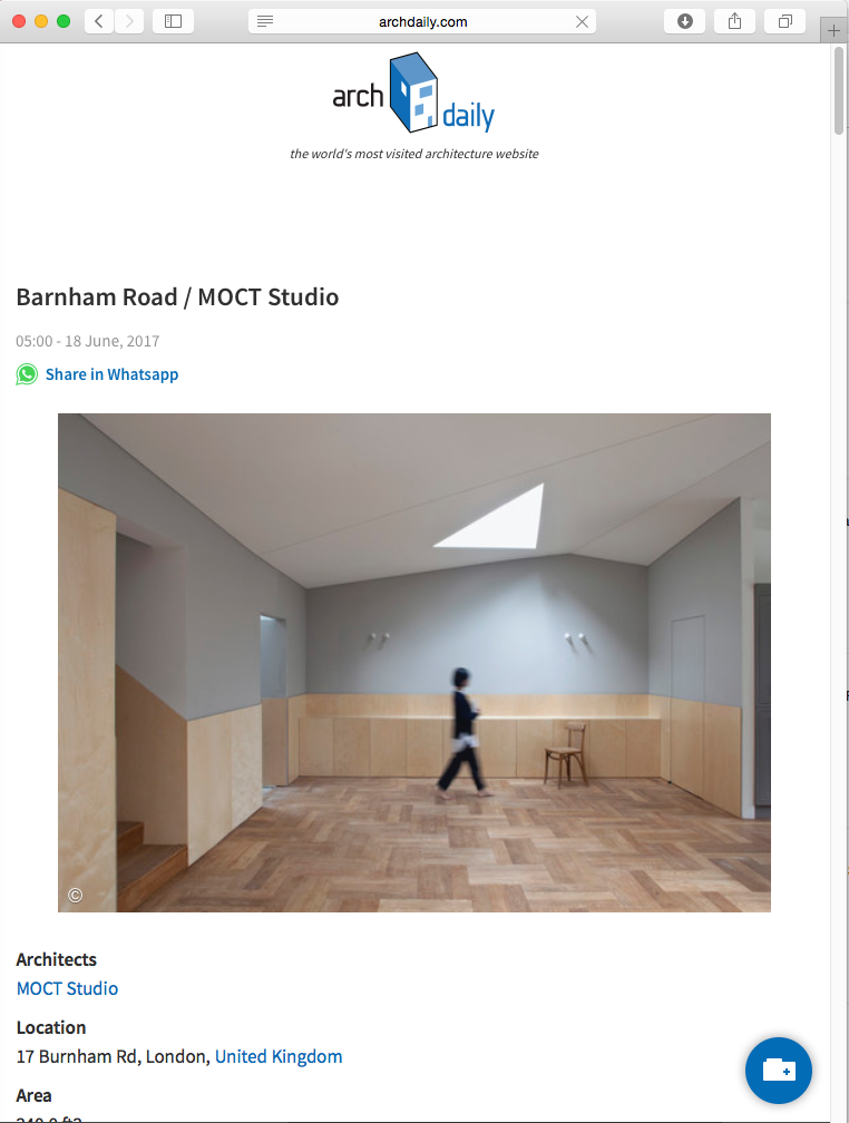 MOCT_news_Barnham Road_ArchDaily.png