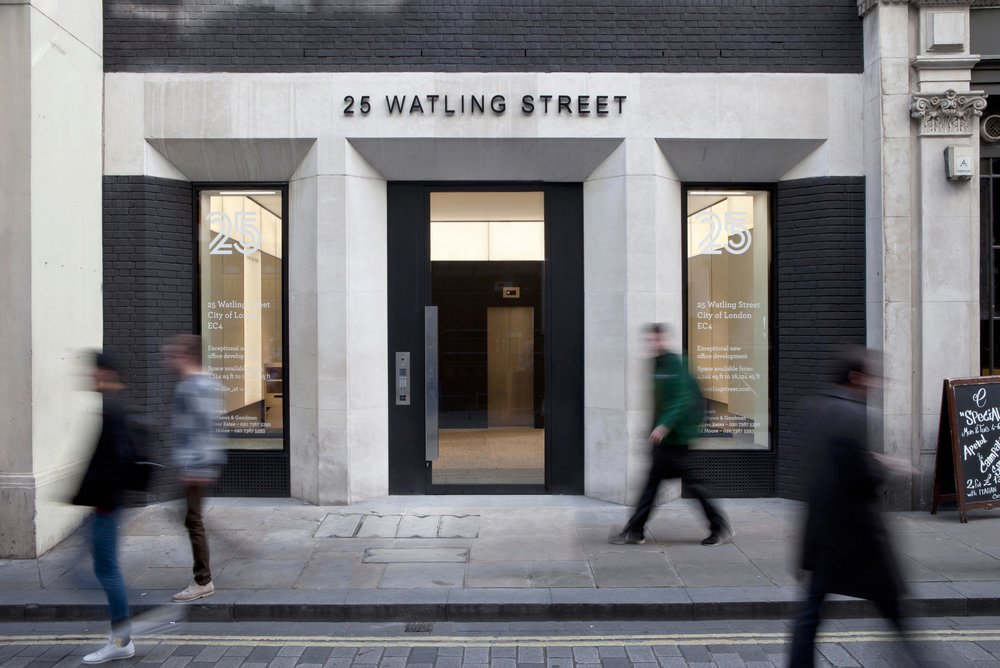 MOCT_workspace_watlingstreet_entrance.jpg
