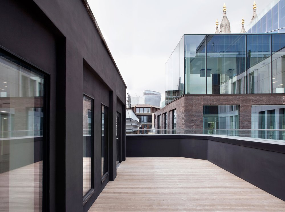 MOCT_workspace_watlingstreet_terrace.jpg