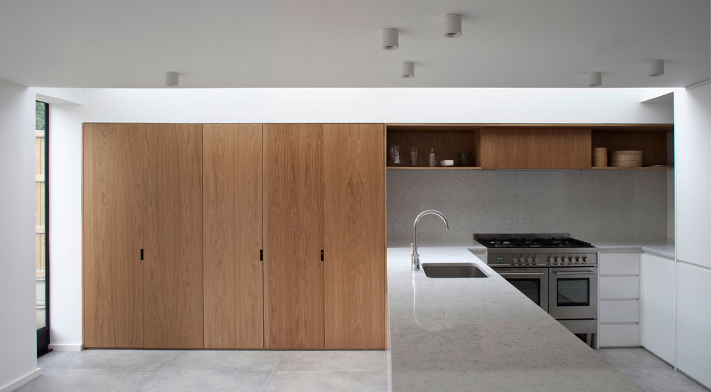 MOCT STUDIO---View-towards-new-side-extension,-kitchen-and-storage-wall.jpg
