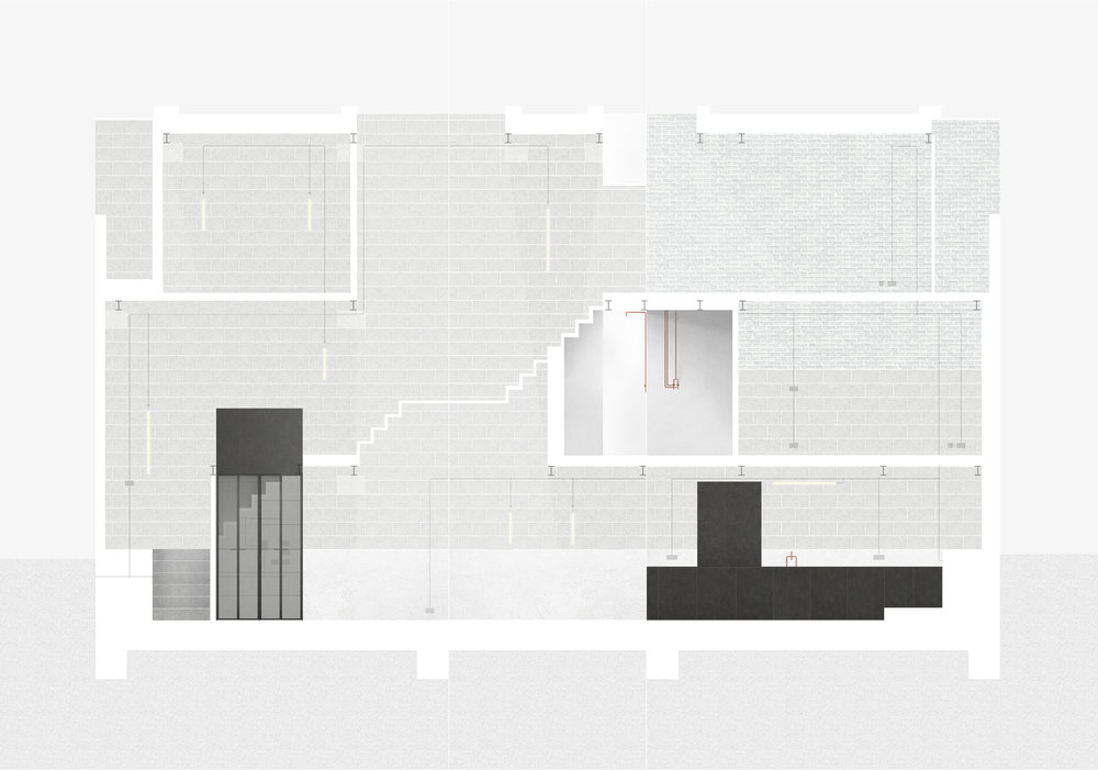 MOCT_smallhouse_vossstreet_Internal walls.jpg