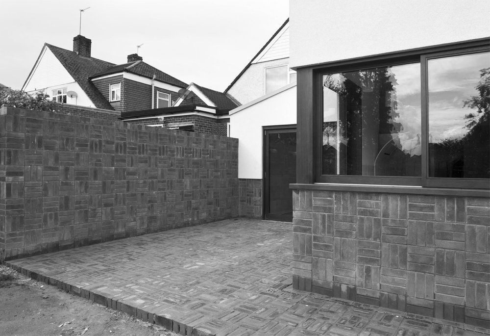 MOCT_house_extension_barnham rd__bw_image15.jpg