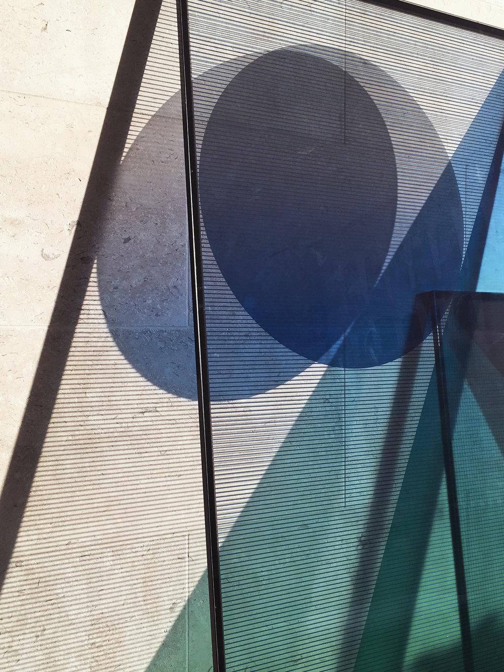 MOCT_Cannon Street_installation_01.jpg