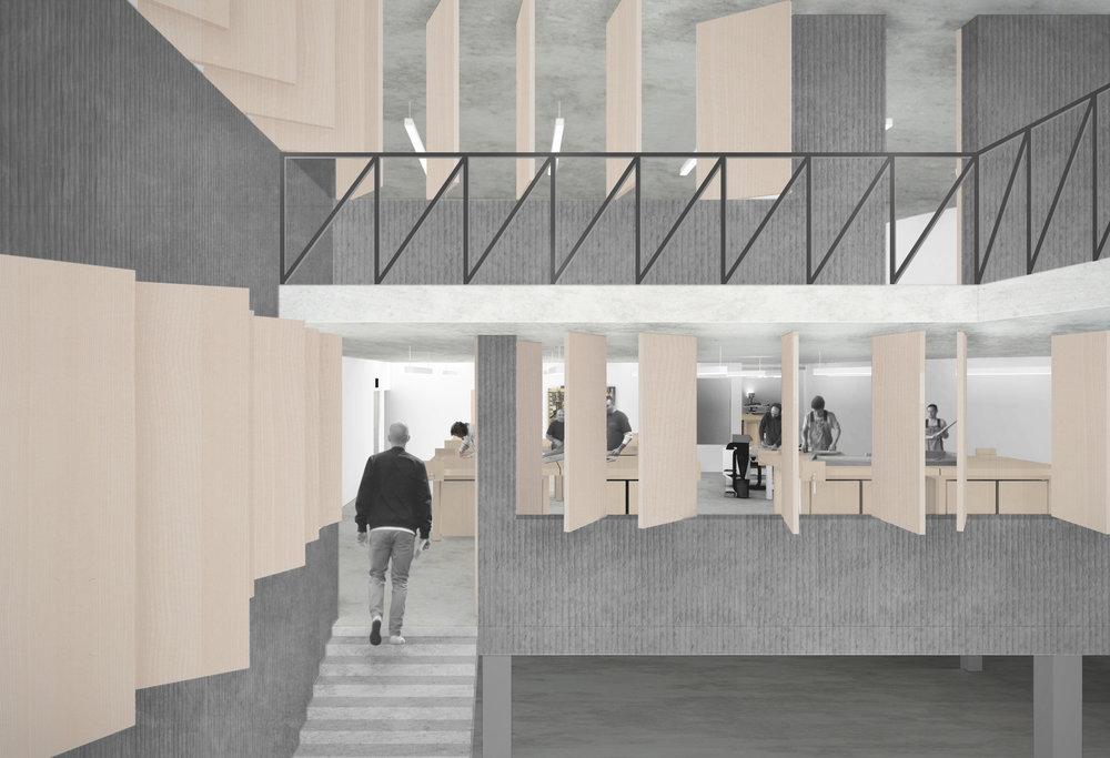 Atrium Interior View b.jpg