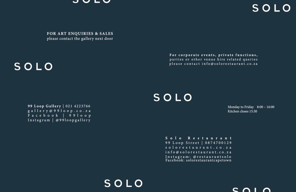 SOLO MENU_WEB_PG8.jpg