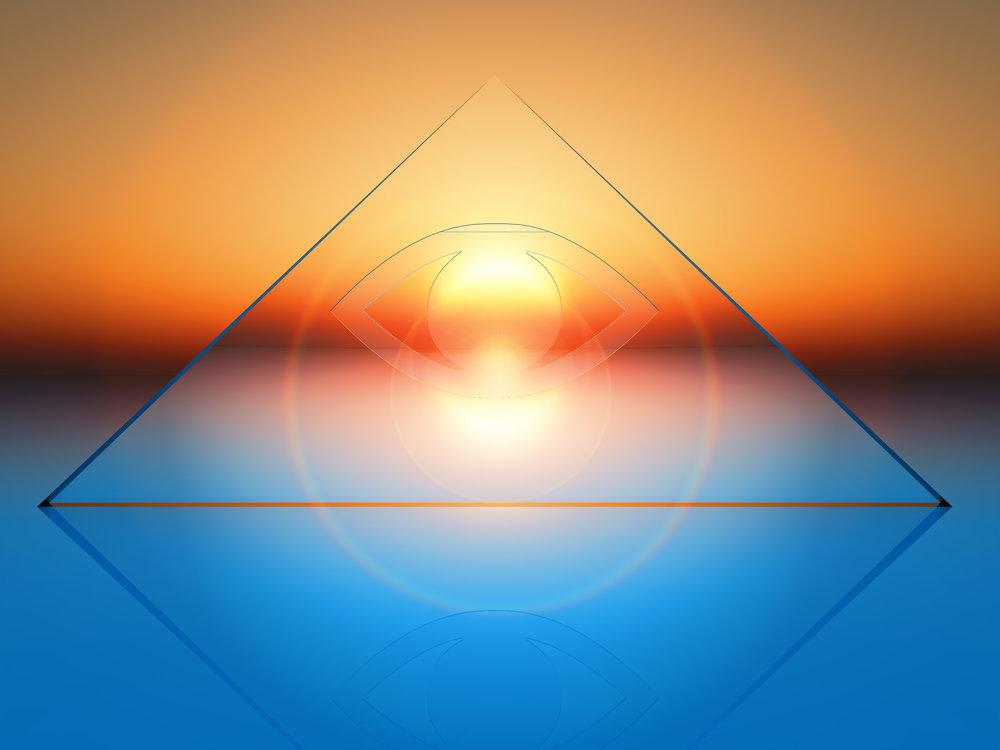 pyramid eye.jpg