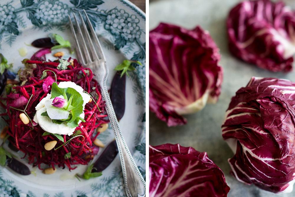 Beetroot-salad-&-radicchio.jpg