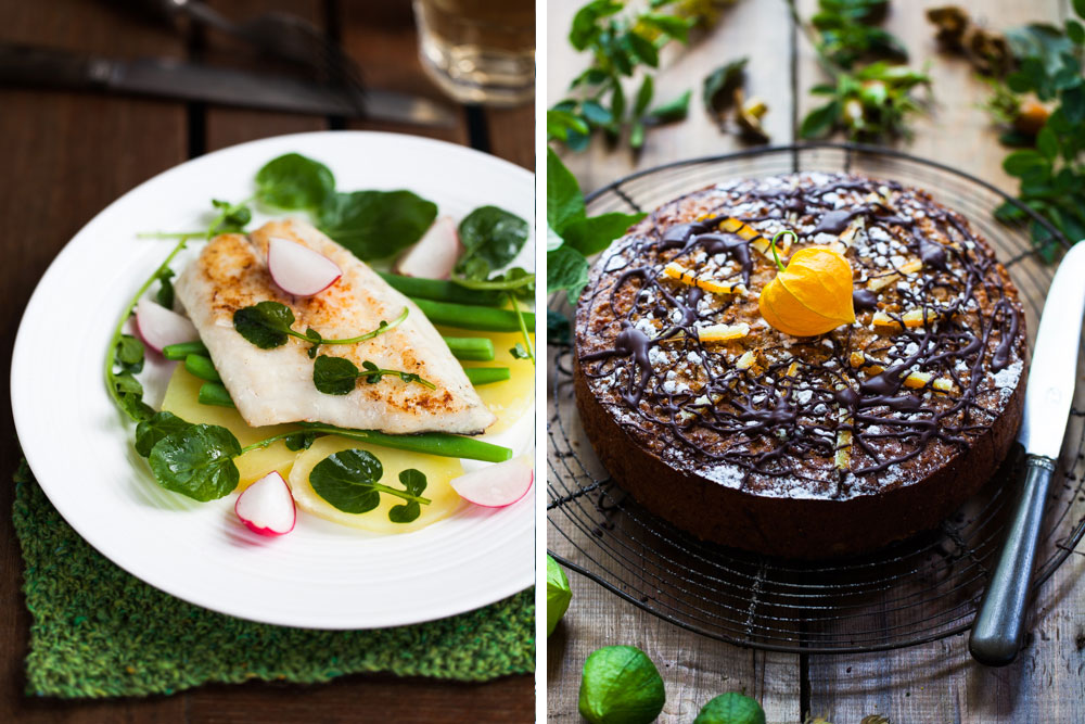 Raost-brill-&-watercress-Carrot-&-quinoa-cake.jpg
