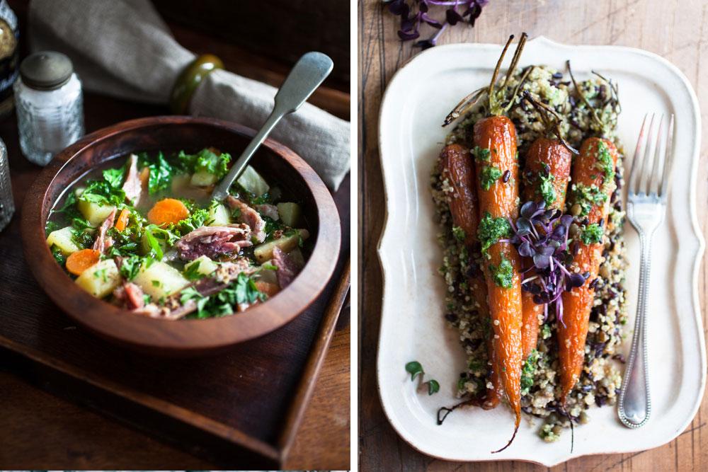 Rast-veg-&-slow-cooked-ham-hock.jpg