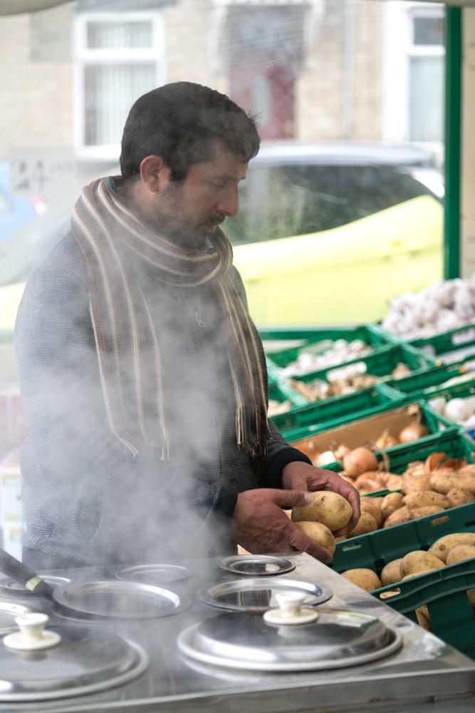 Bradford food shops-2.jpg