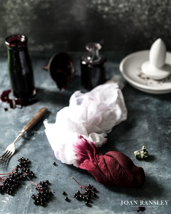 elderberry syrup-7.jpg