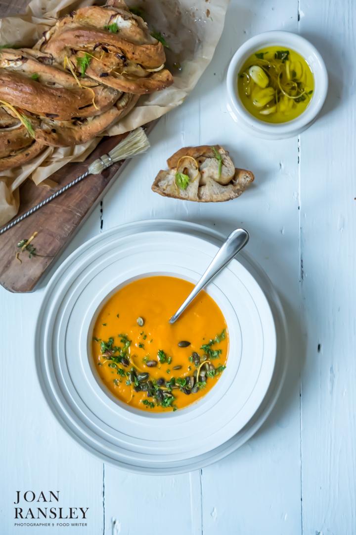 Butternut squash soup-8.jpg